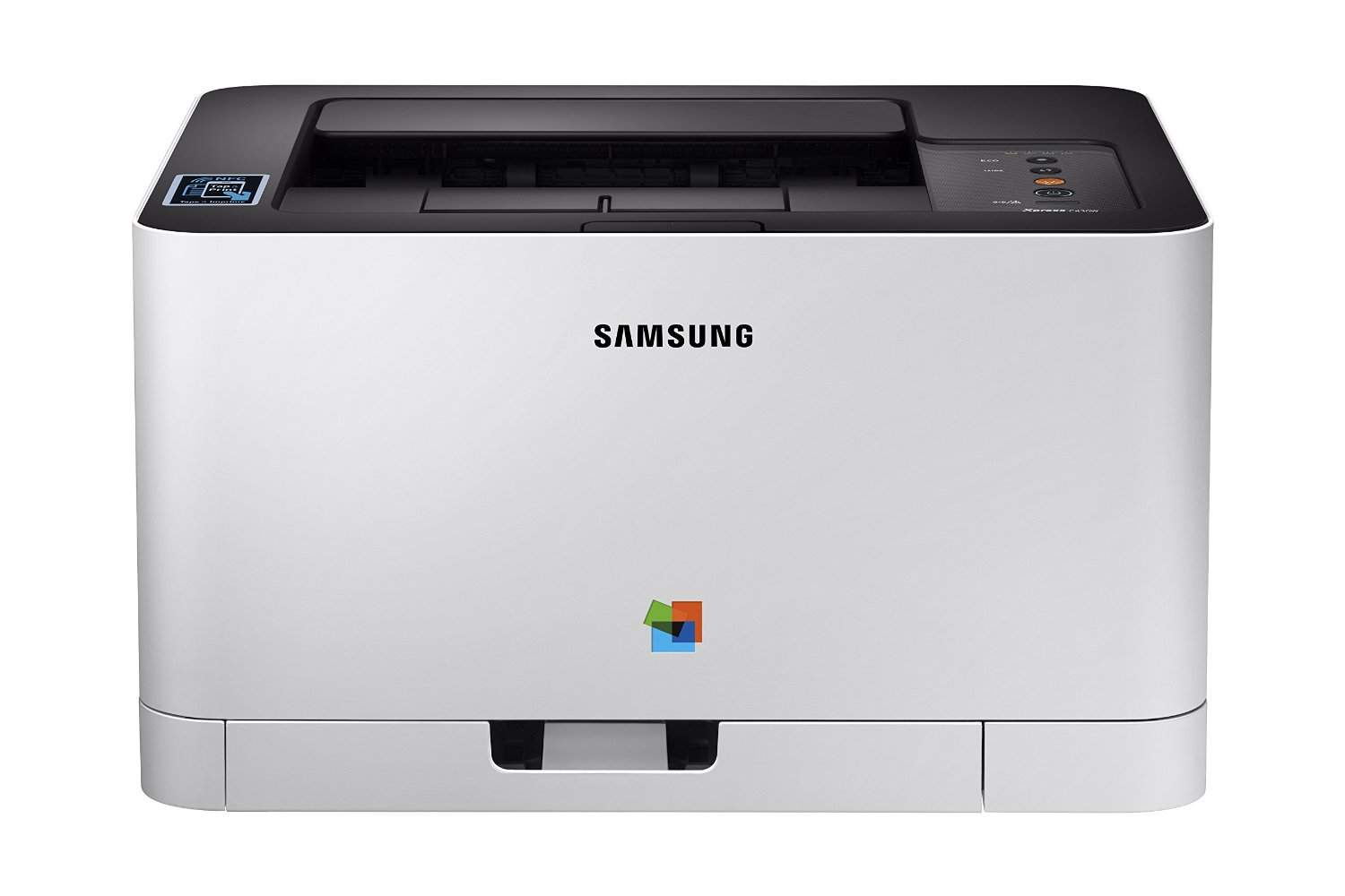 Best Small Business Color Laser Printer All In One