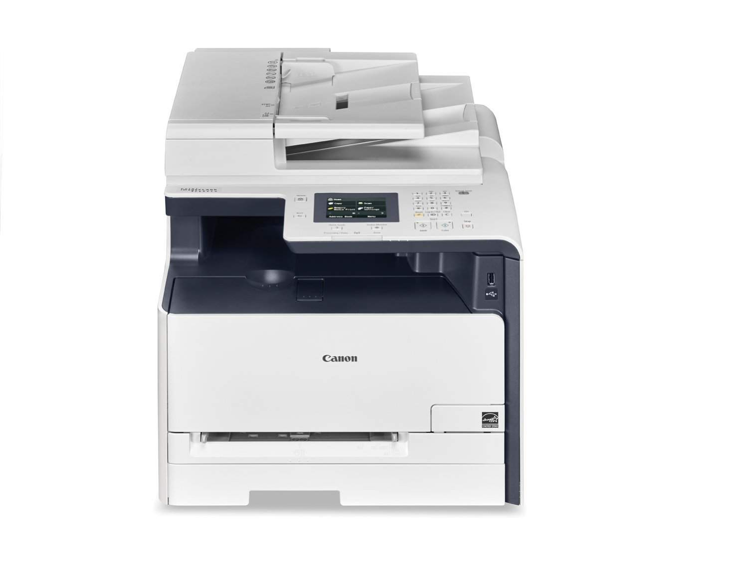 amazon color printer