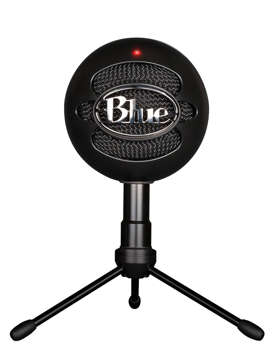 cheap condenser microphones