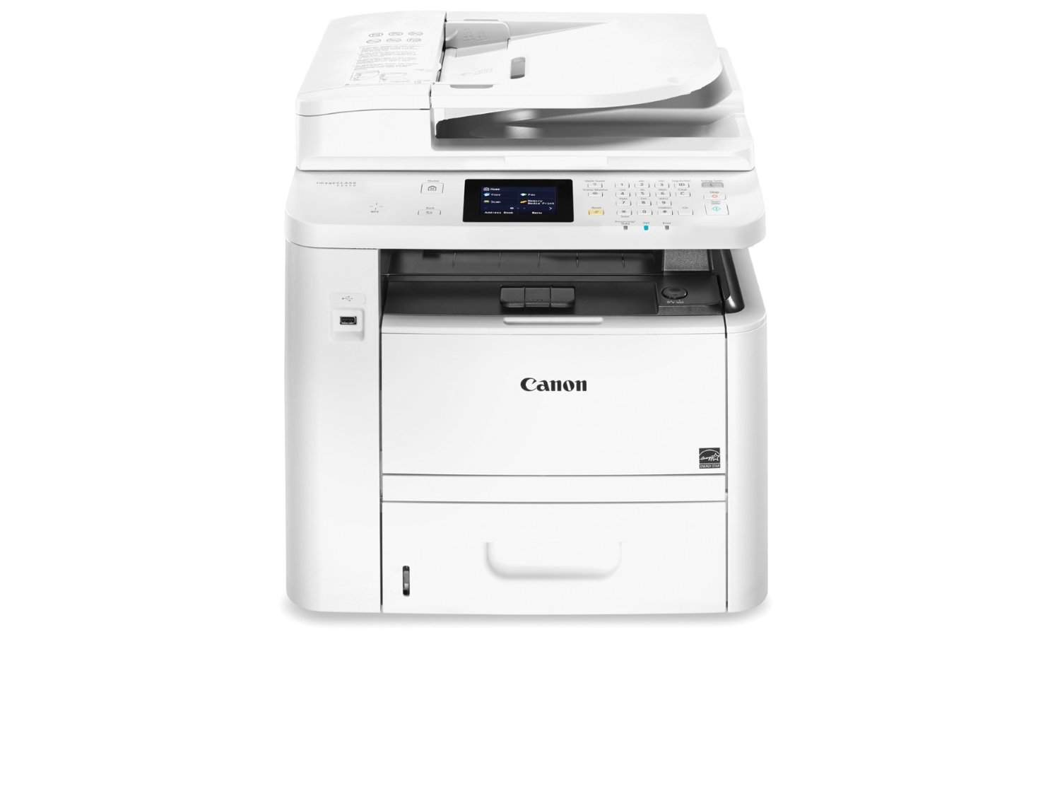 consumer reports fax machines