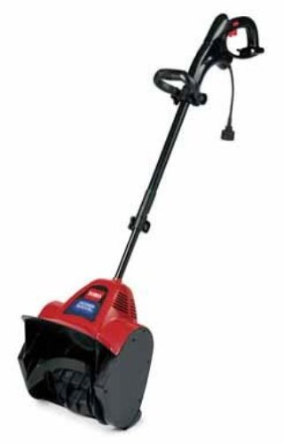 best two stage snow blowers