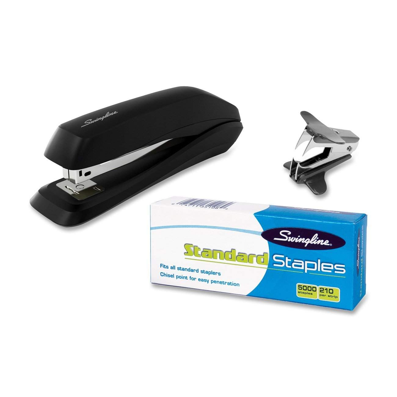 most durable staplers