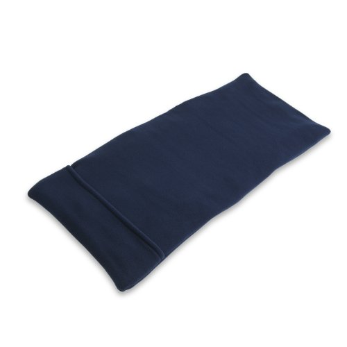 best heating pad for arthritis