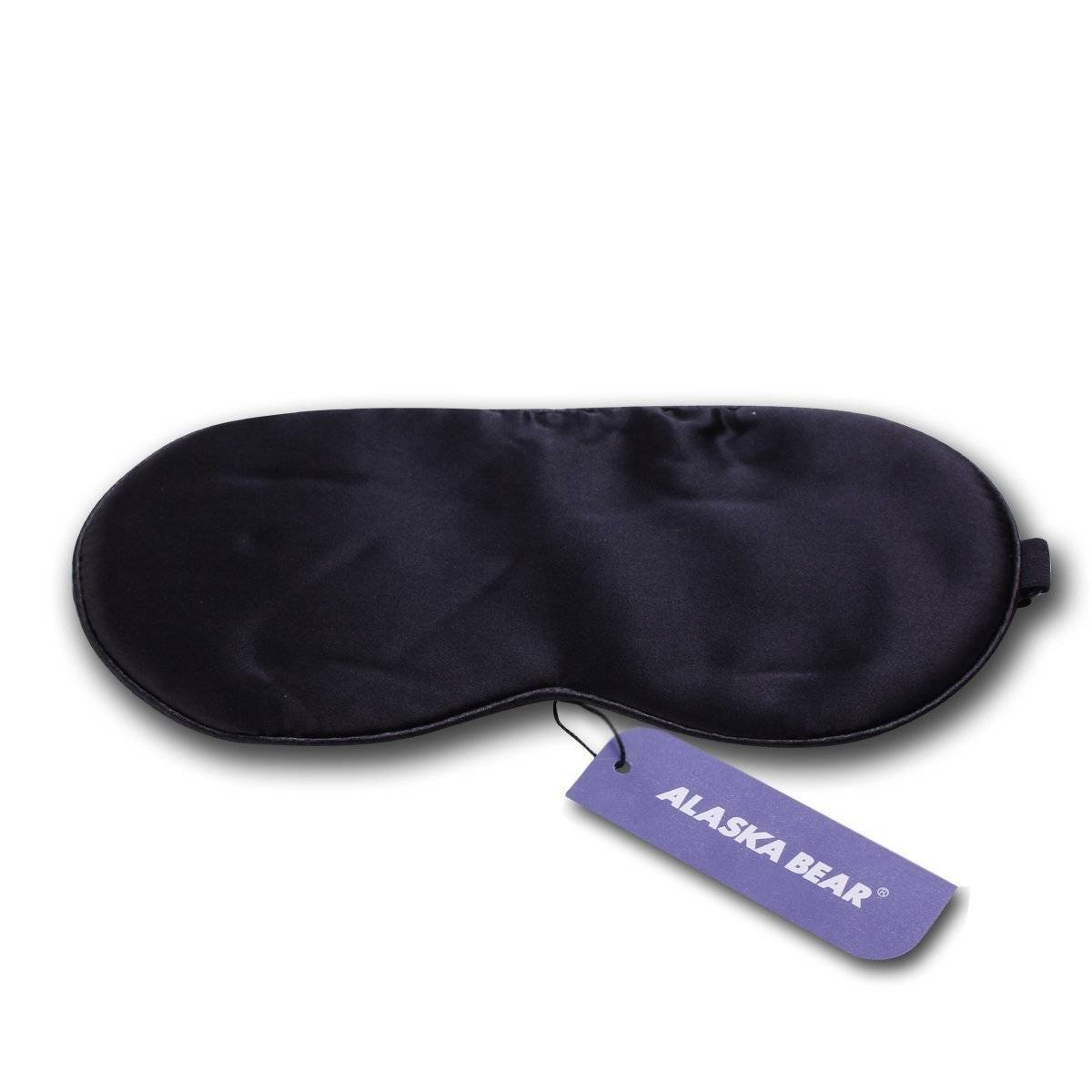 sleep mask for women