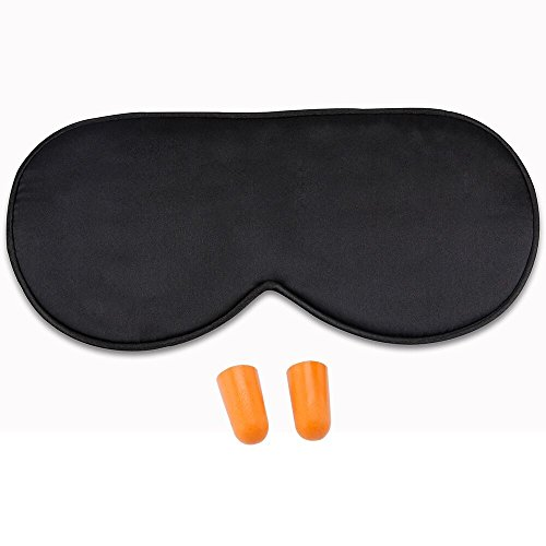 cheap sleep masks