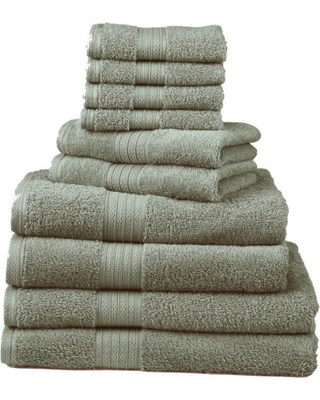 towels by gus coupon