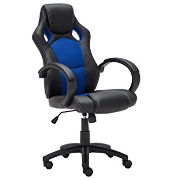 Best Office Chair Under 400