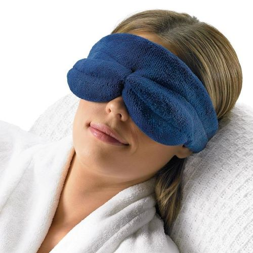 sleep masks for women