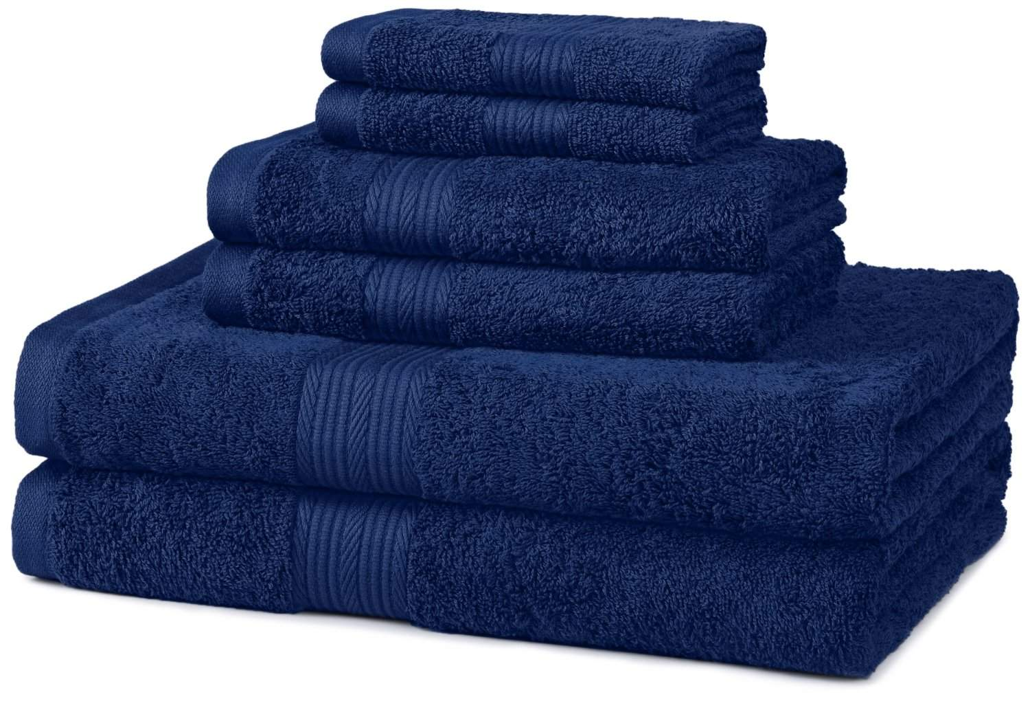 towels by gus reviews
