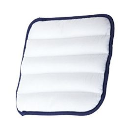 top rated heating pads