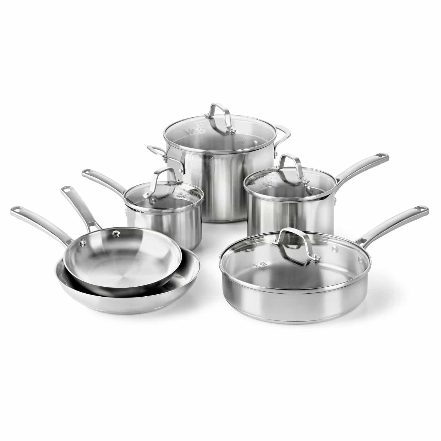 best cookware brands