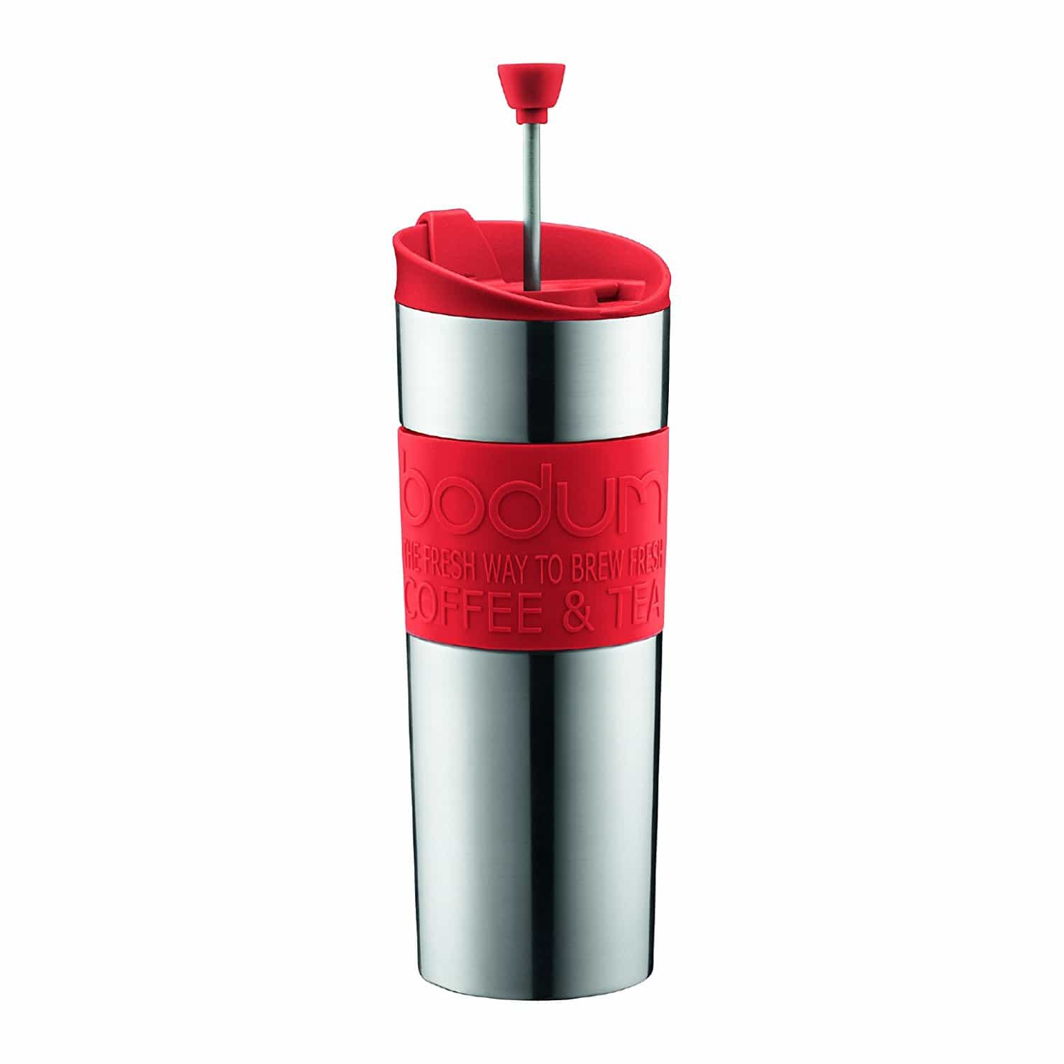 travel mug that keeps coffee hot the longest