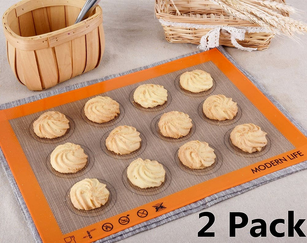 professional silicone baking mat