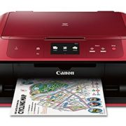 Best CD Printer