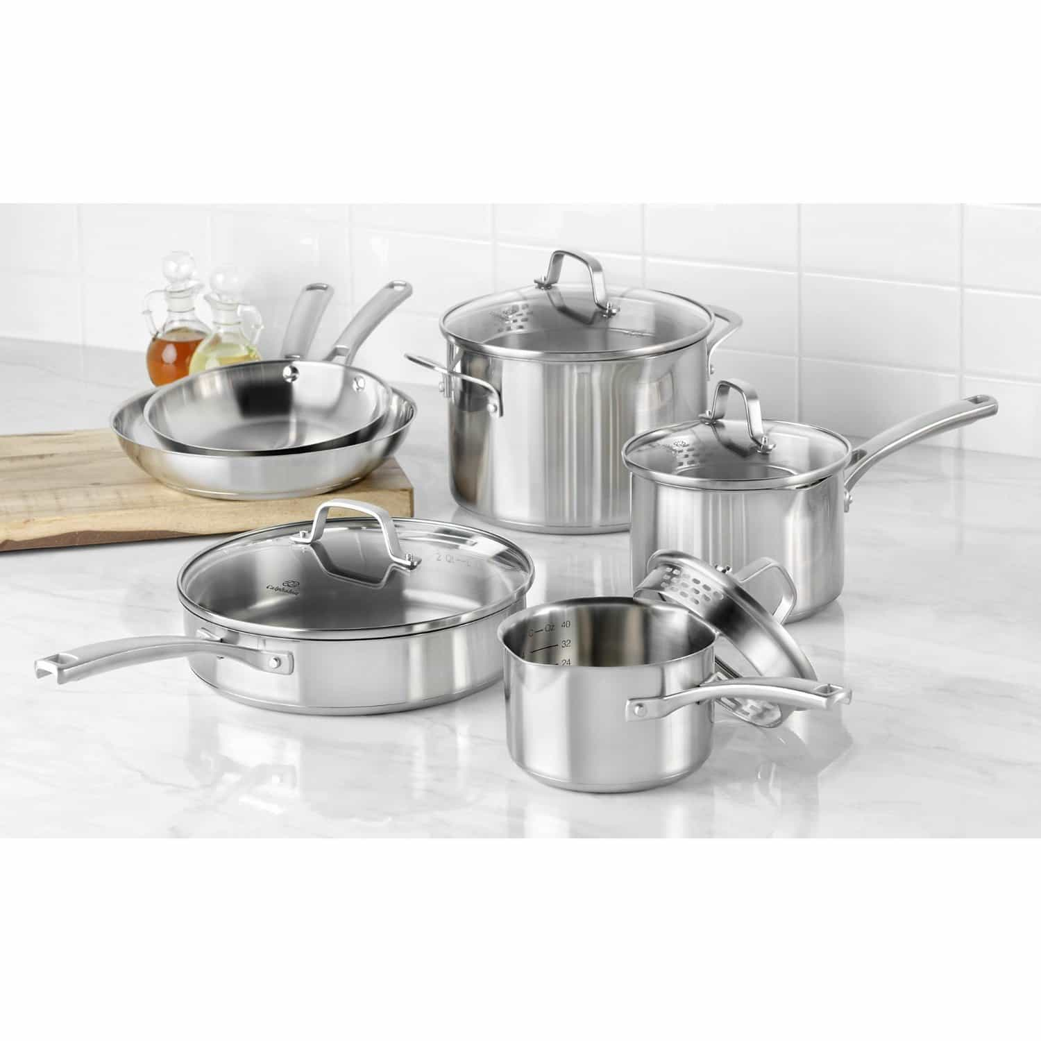 top 10 cookware brands