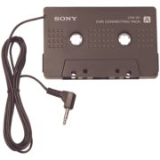 Best Cassette Adapter