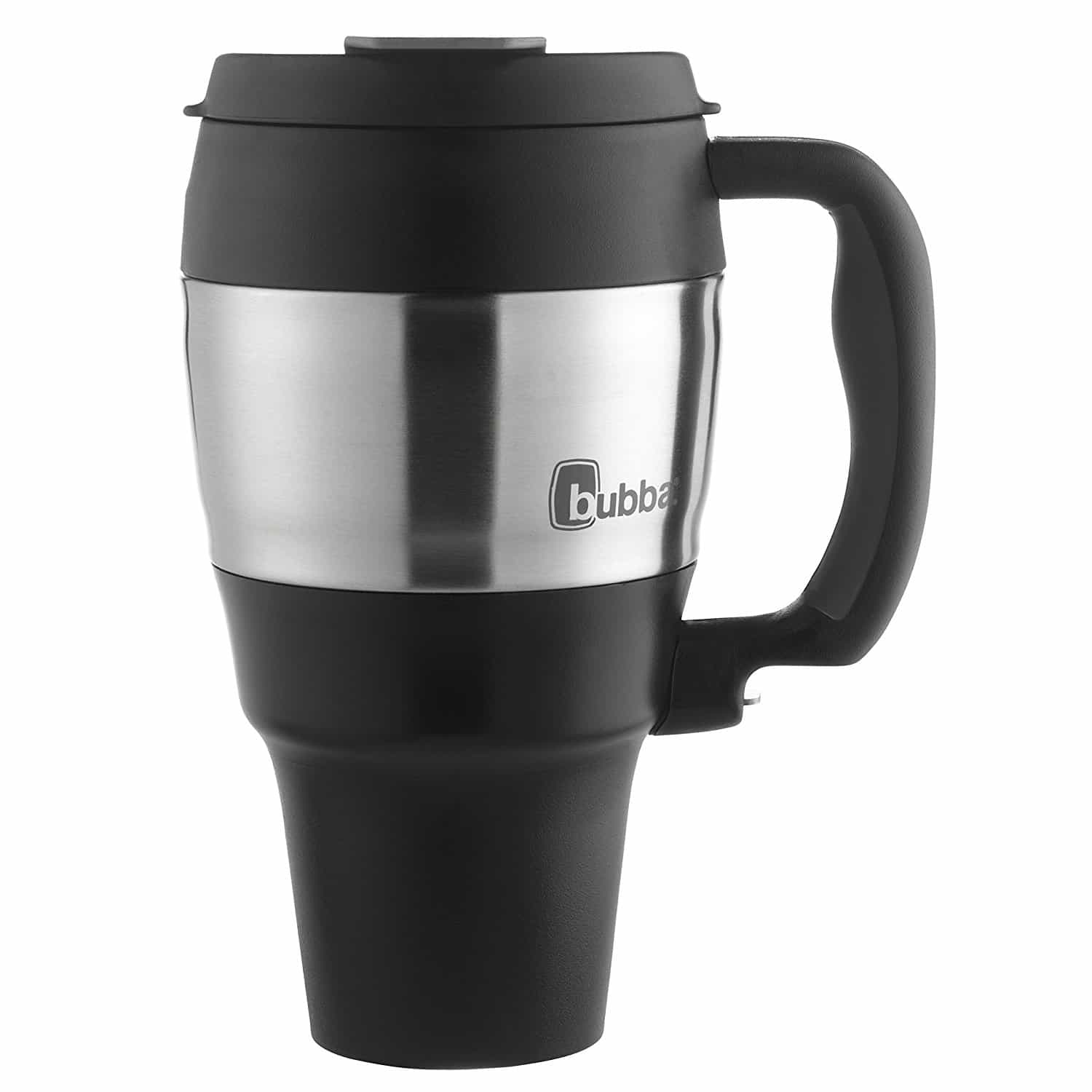 best thermos for keeping coffee hot
