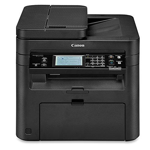 small business copier