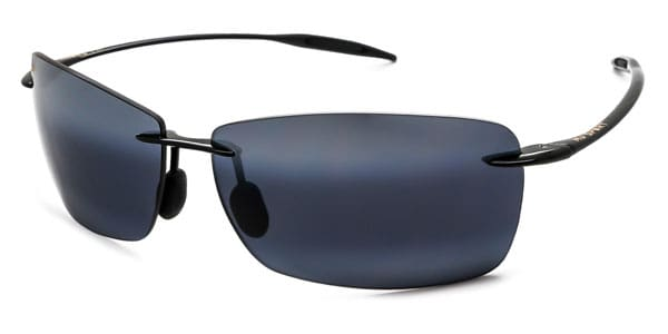 maui jim fishing sunglasses