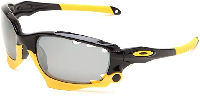 prescription riding glasses for motorcycles
