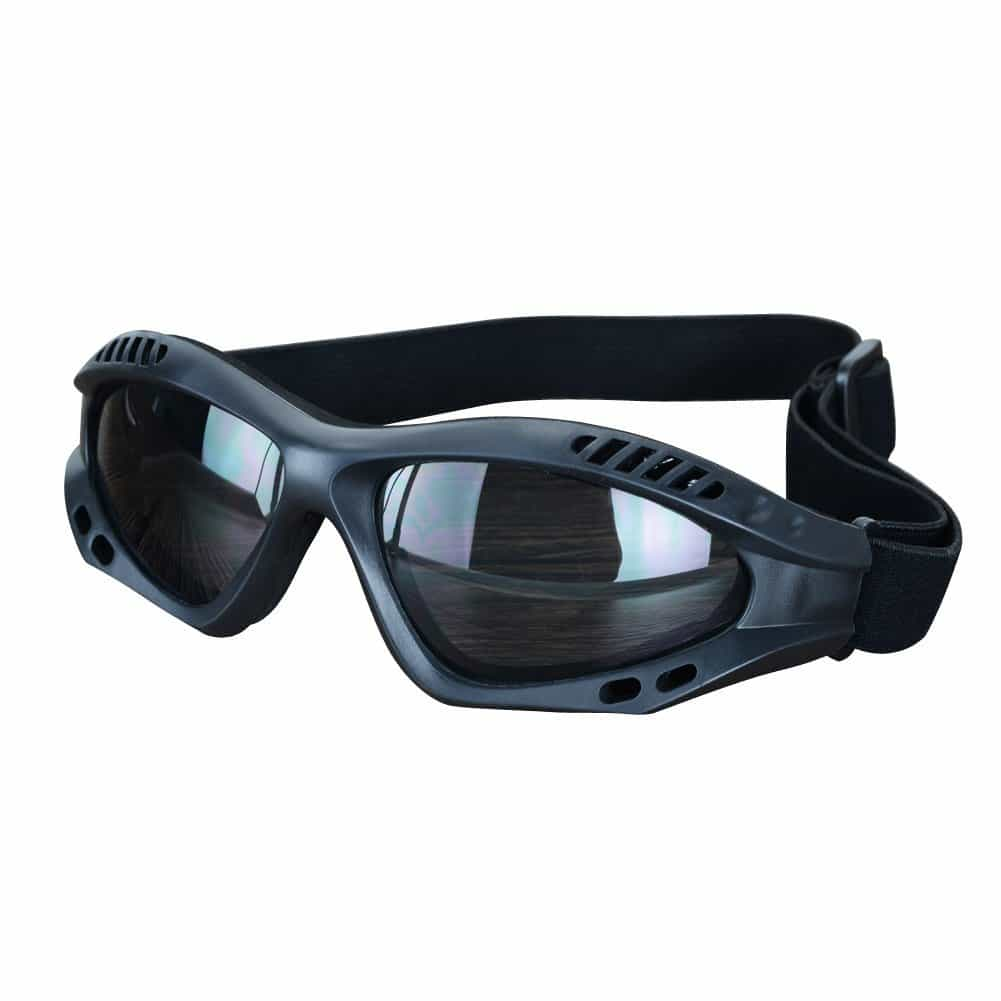 best sunglasses for riding motorcycles