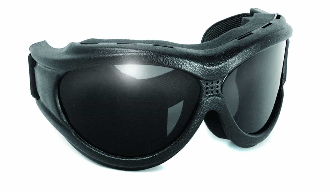 day night motorcycle glasses