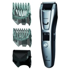 best body hair trimmer for men