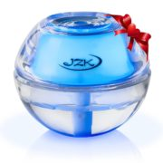 Best Warm Mist Humidifier