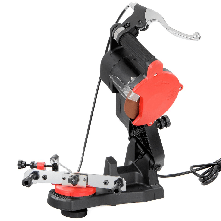 chainsaw sharpeners for sale