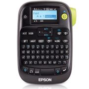 Best Handheld Label Maker
