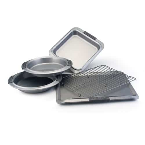 best quality bakeware