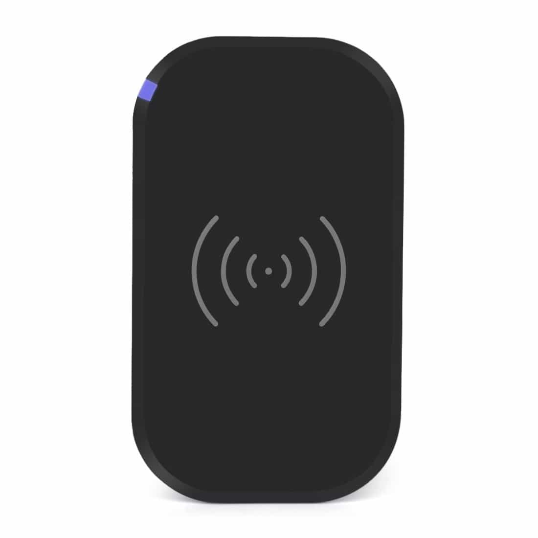 wireless charging pad best buy