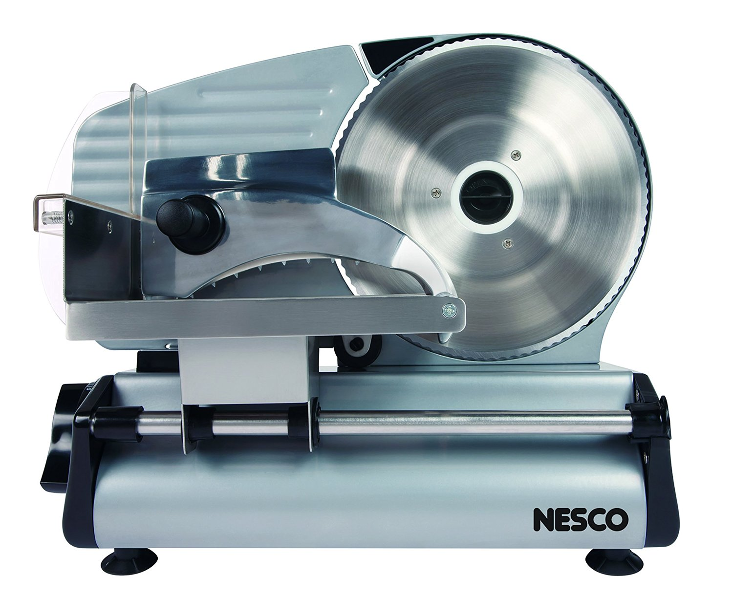 cheap meat slicer