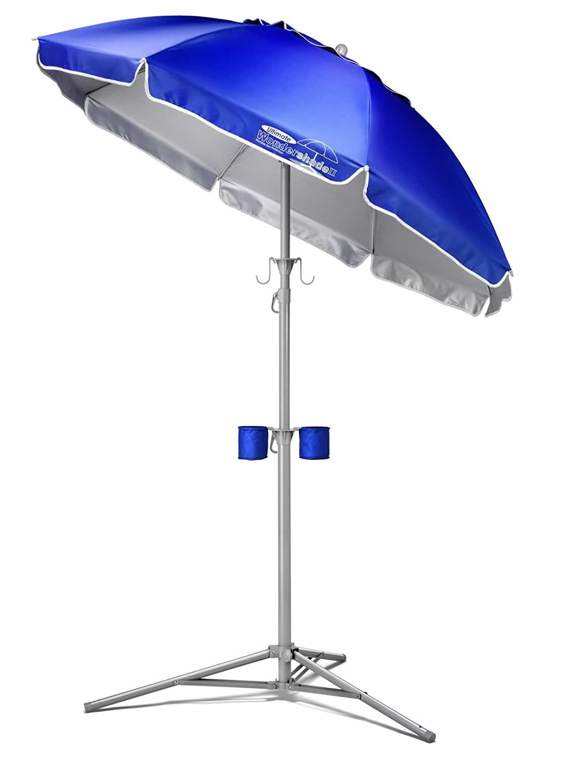 Wondershade Portable Umbrella