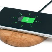 Best Wireless Charging Pad