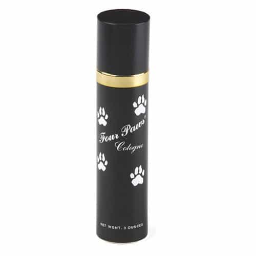designer dog cologne