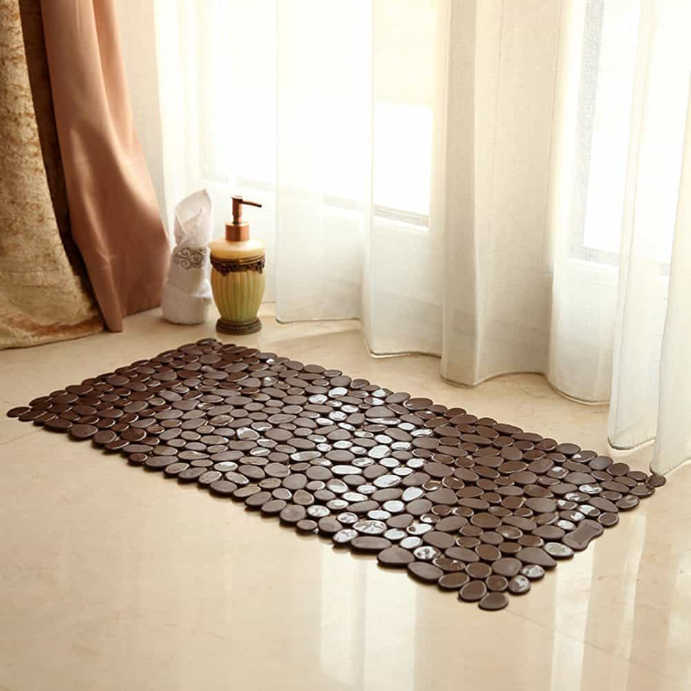 Best Looking Bath Mat