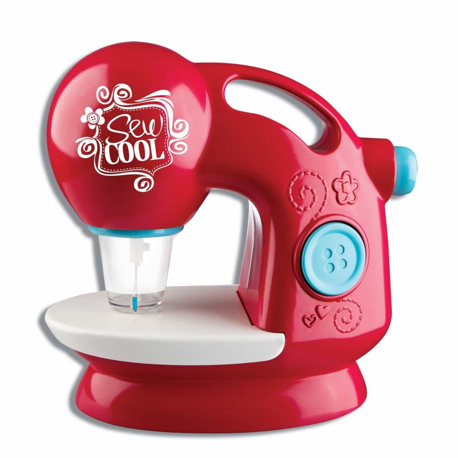 best kids sewing machines
