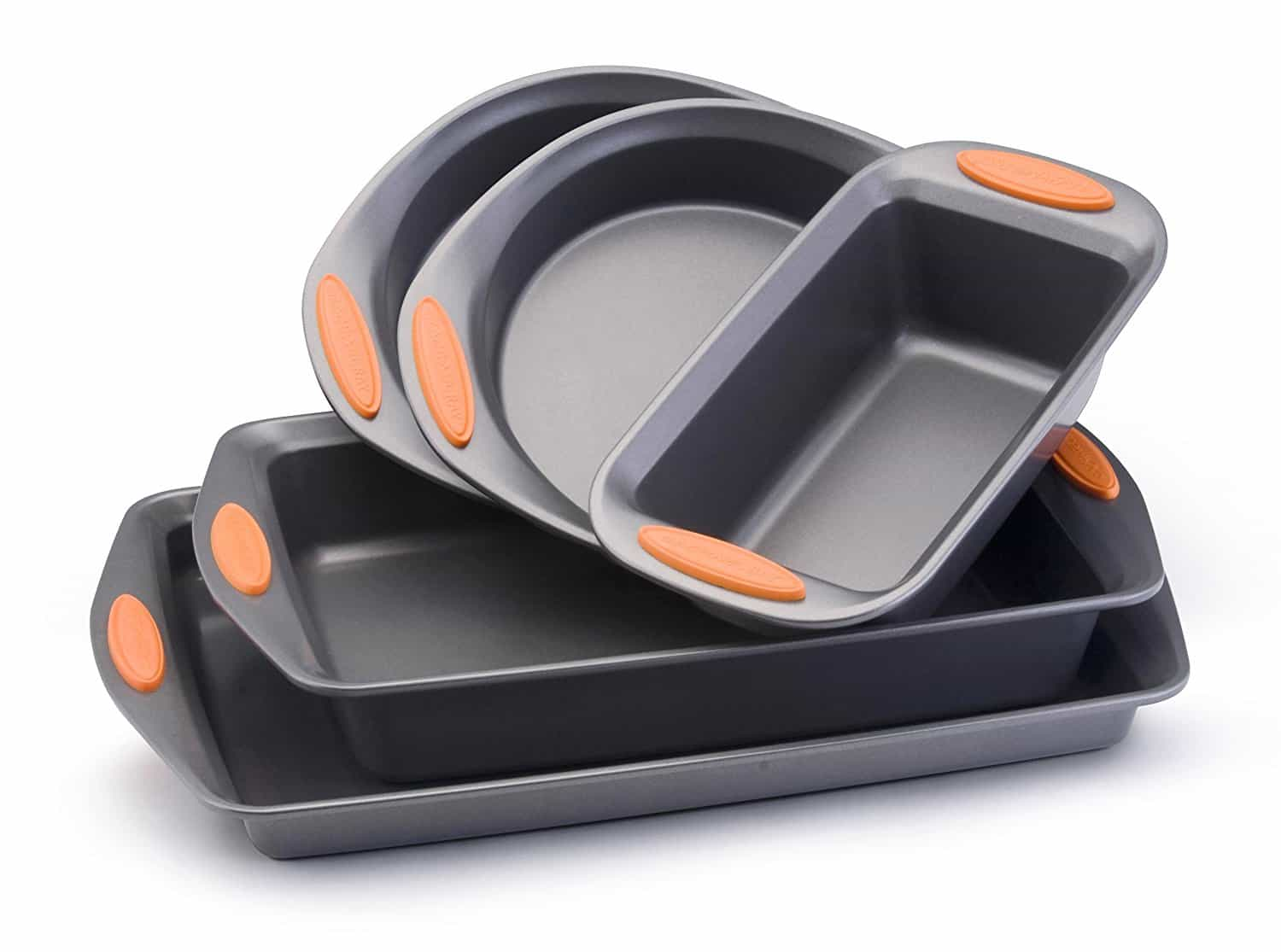 best sellers in bakeware