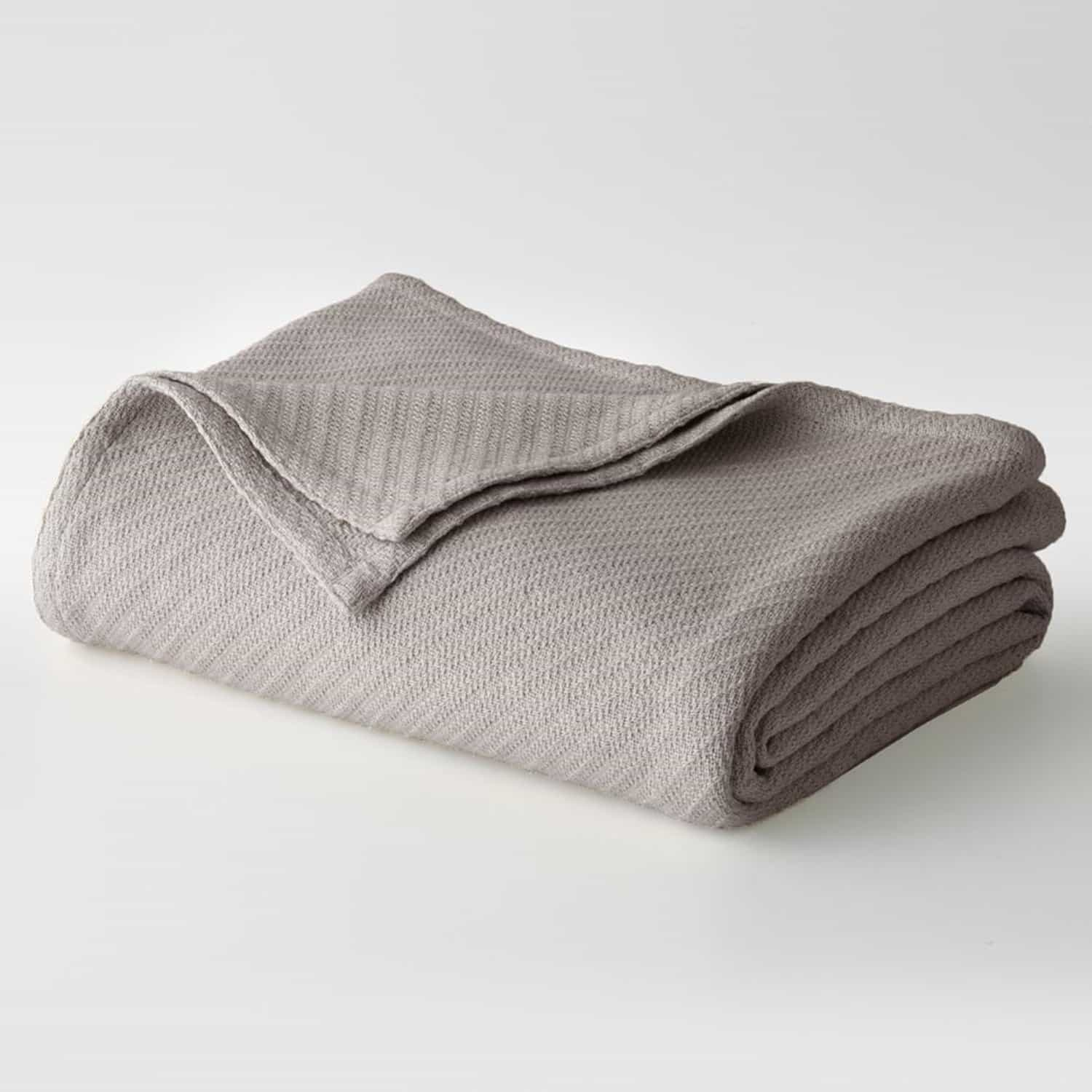 top 10 softest blankets