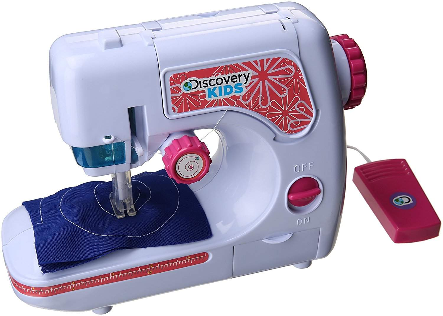 children's sewing machine for beginners