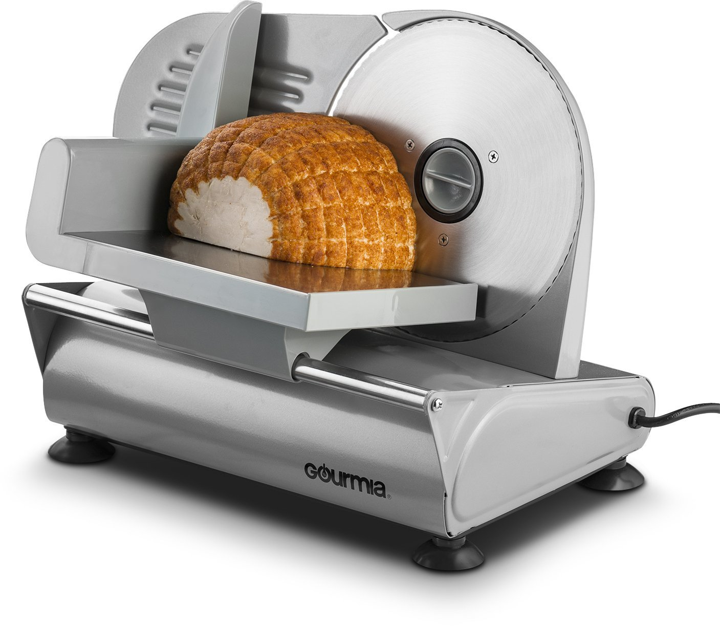 commercial meat slicer brands