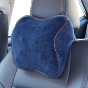 Best Car Neck Pillow