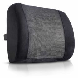Best Lumbar Support for Car