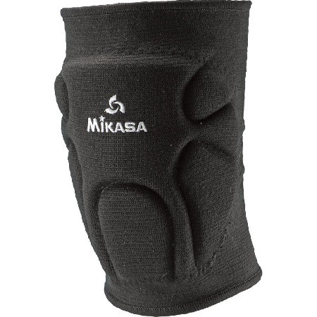 youth volleyball knee pads