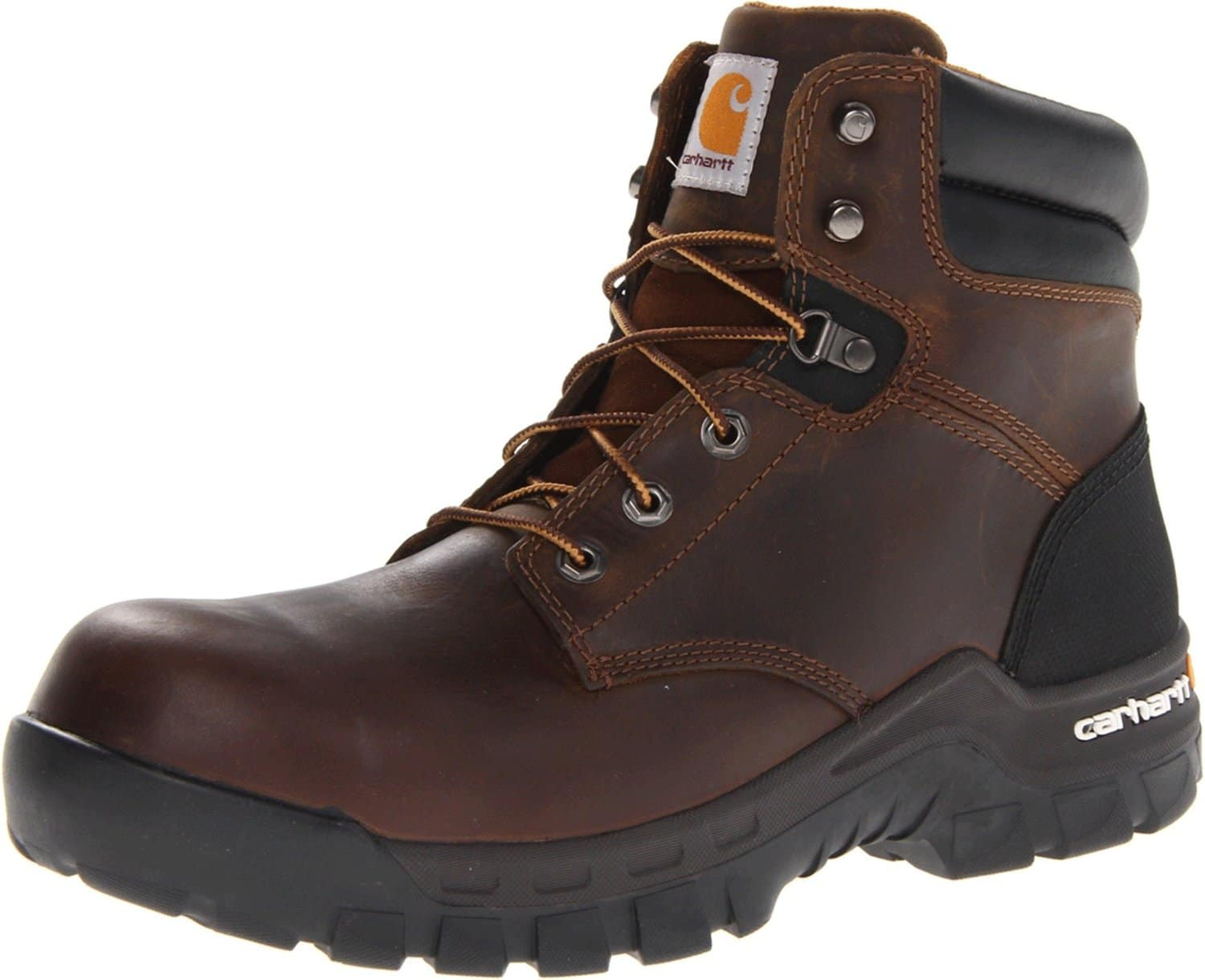 most comfortable work boots october 2017 buyer s guide
