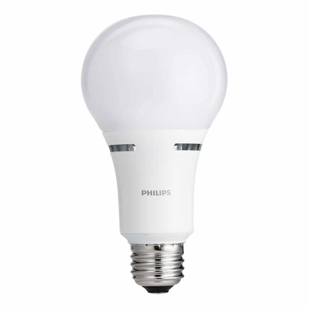 led light bulbs reviews