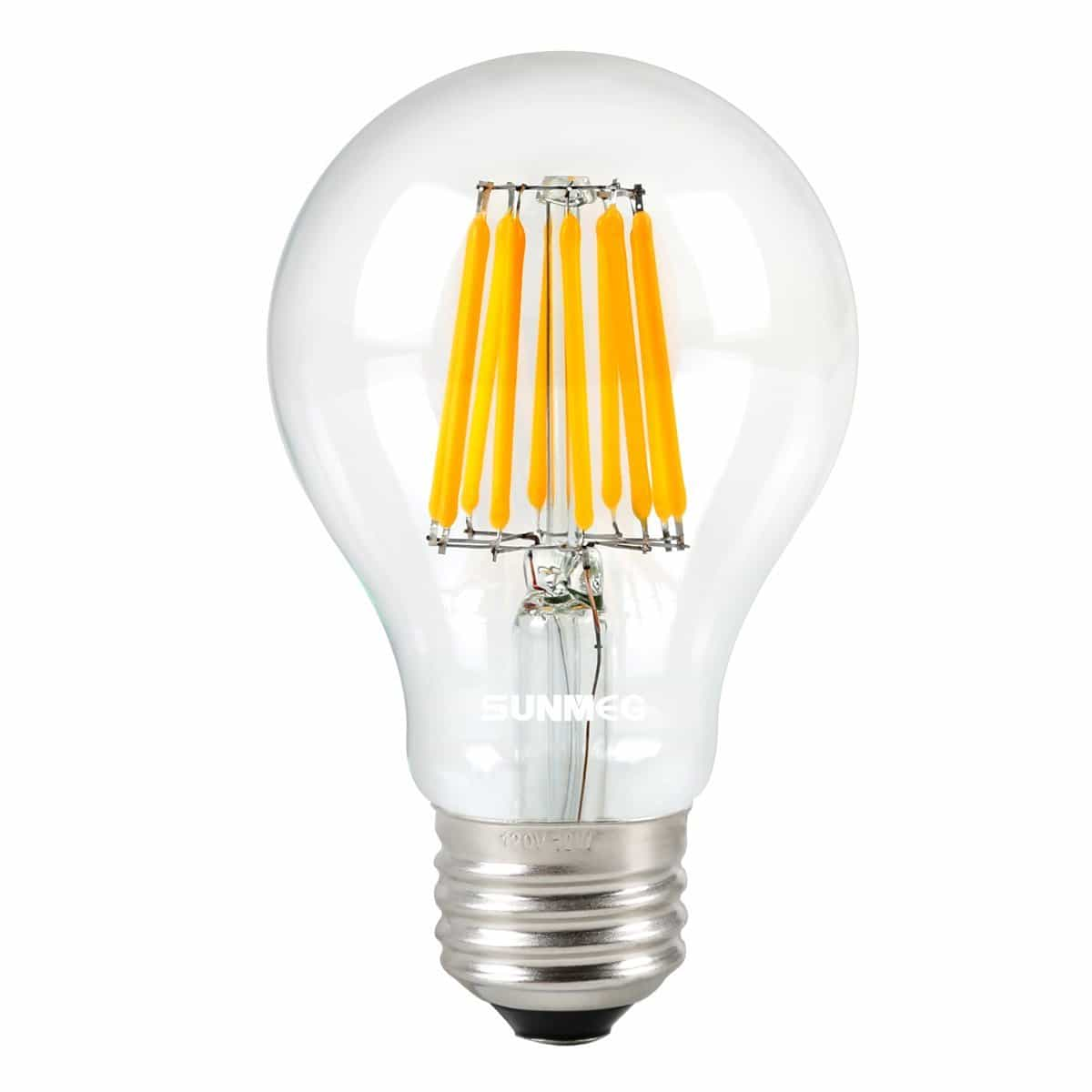 best light bulbs for home