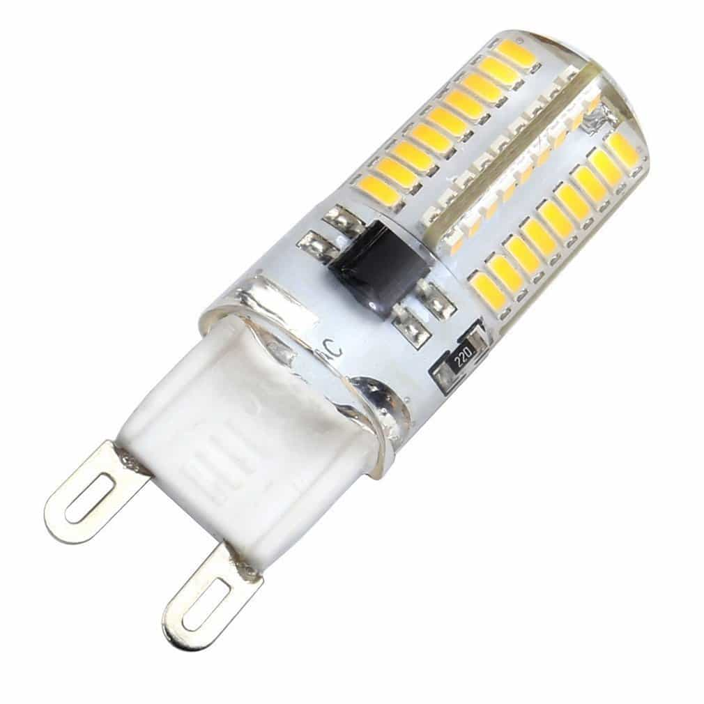 g9 led bulb g9 led light bulb lightbox moreview 2w g9 led bulb dimmable 3 kakanuo g9 led bulb