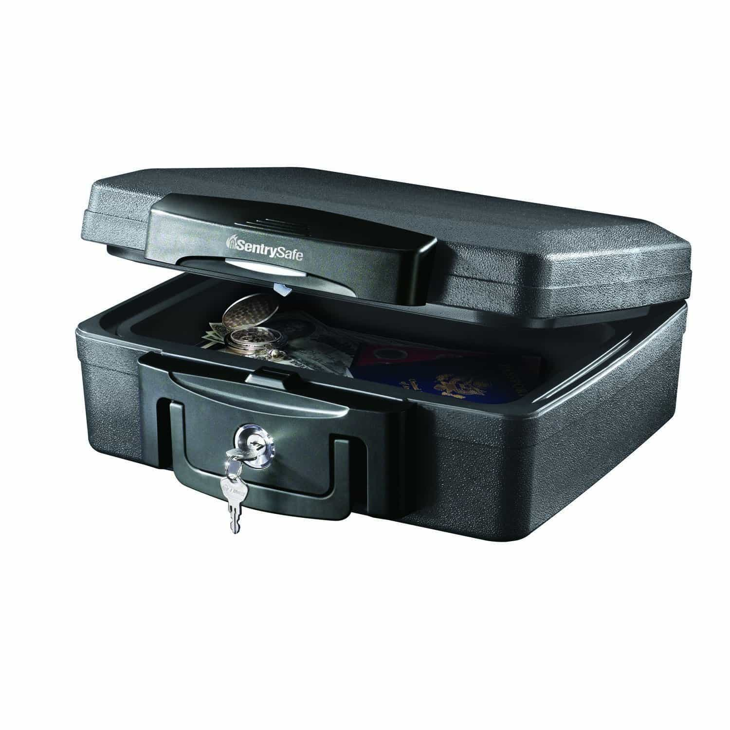20 gun safes best price